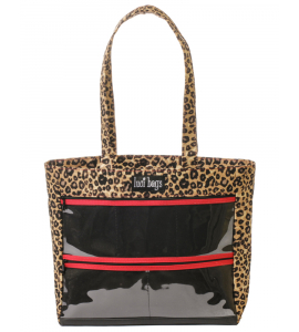 Leopard Original Display Tote