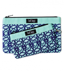 Calypso Large Accessory Bag