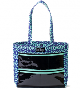 Calypso Original Display Tote