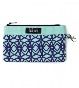 Calypso Small Accessory Bag