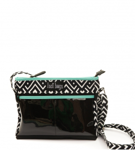 Deco Mini Crossbody