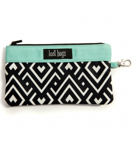 Deco Small Accessory Bag