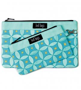 Seabreeze Large Accessory Bag
