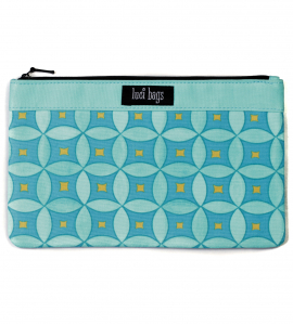 Seabreeze Large Accessory Bag