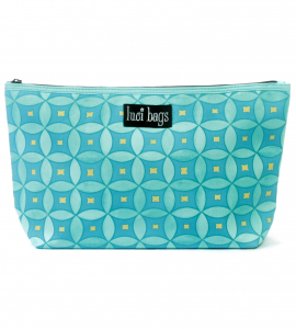 Seabreeze Large Pouch