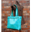 Seabreeze Original Display Tote