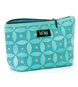 Seabreeze Small Pouch