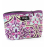 Sugar Plum Small Pouch