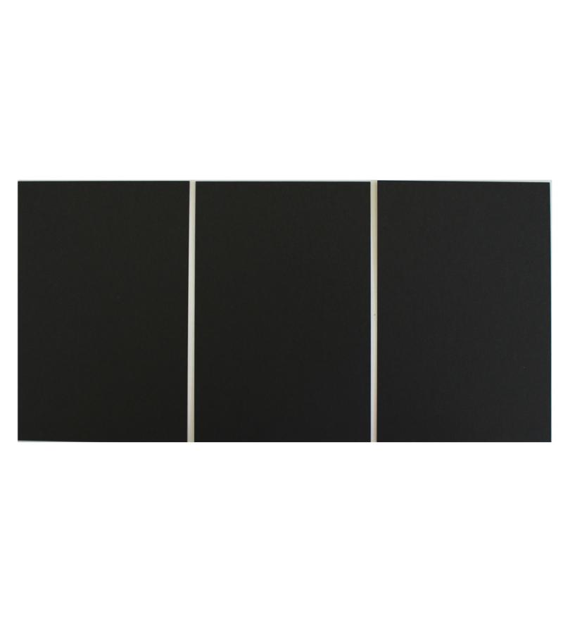 Window Insert - Display Purse