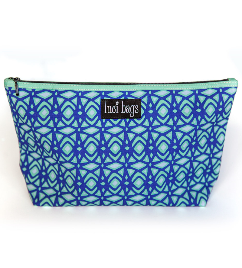 Calypso Large Pouch